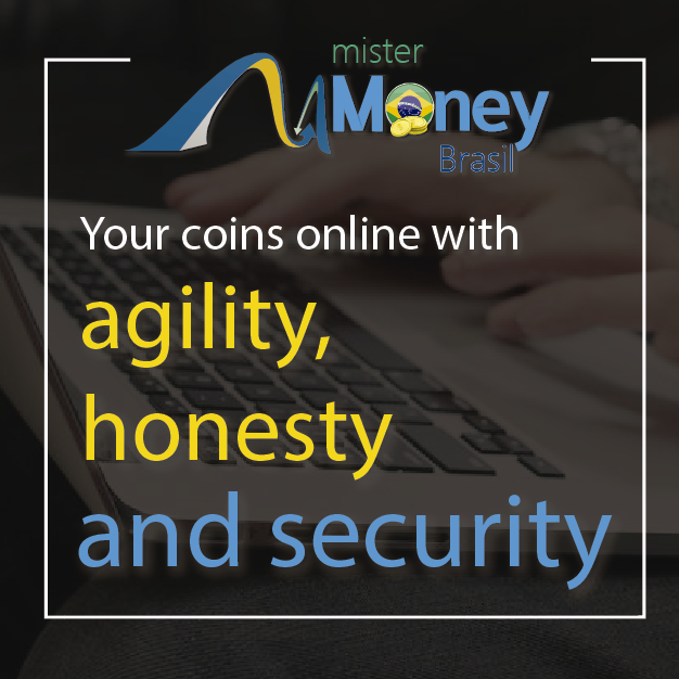 Magnetic Exchange - Instant exchange Perfect Money, Neteller, Bitcoin, Advanced Cash, BTC-e, EXMO, MoneyPolo, OkPay, Paxum, Payza, and Solid Trust Pay